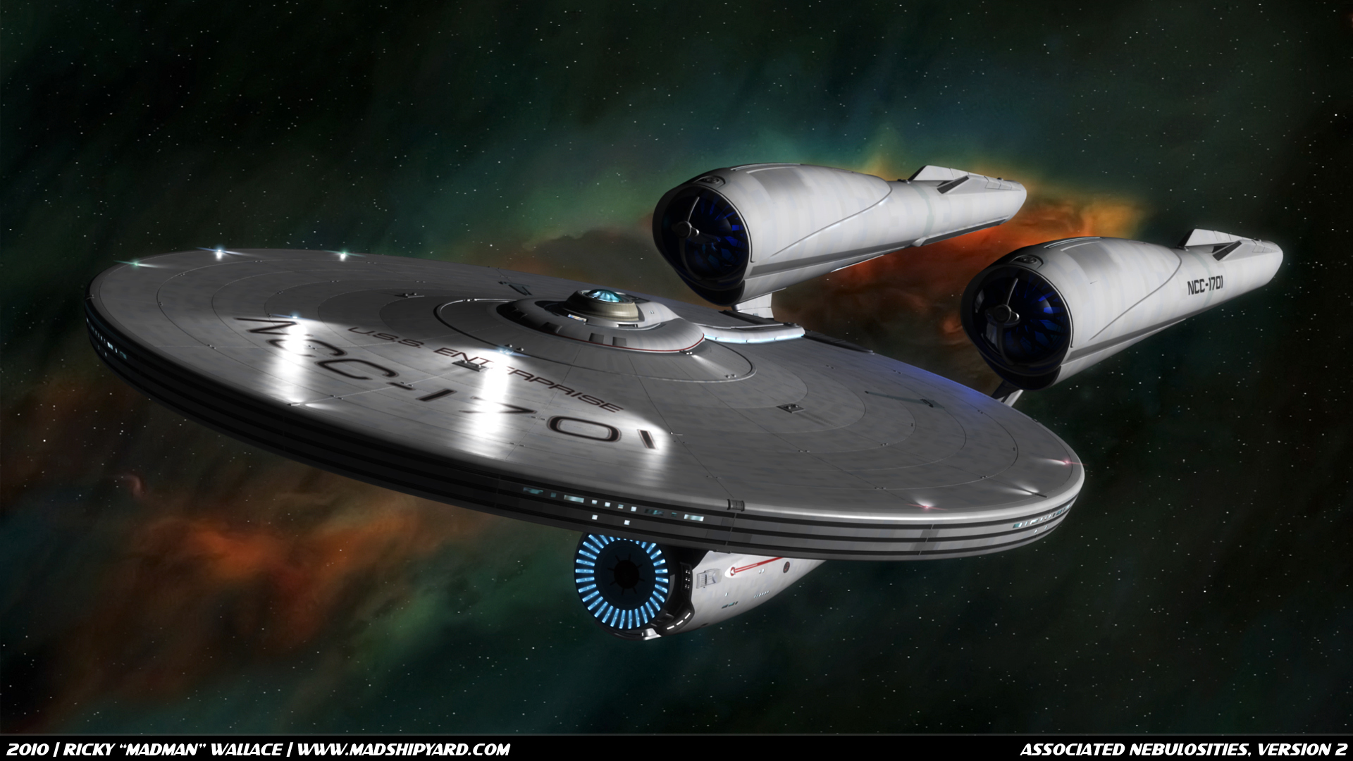 enterprise e wallpaper hd - photo #41