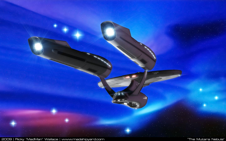 Star Trek The Motion Picture  Memory Alpha  FANDOM